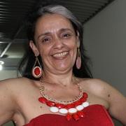 Lucia Leite