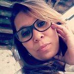 Lúcia Mancinelli