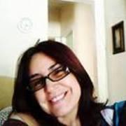 Carmen Ribeiro