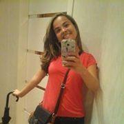 Yara Menezes