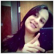 Yara Almeida