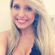 Ariane Siqueira