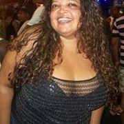 Rosangela Araujo