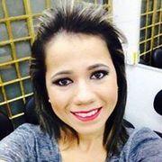 Dalila Siquec