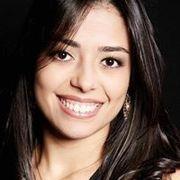 Débora Garcia