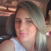 Paula Fernanda