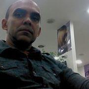 Marcos Ferreira Arts