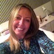 Larissa Storniolo