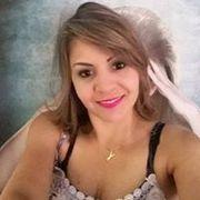 Lisa Mesquita