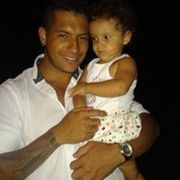 Tiago Machado