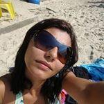 Roselaine Zanelli