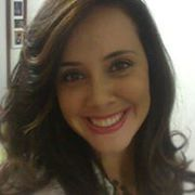 Flávia Braga