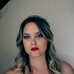 Kelly Moreira de Andrade
