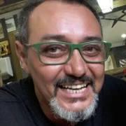Renato Barbosa