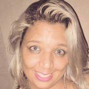 Flavia Barcellos