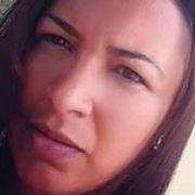 Claudia Ramalho