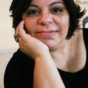 Rosana Macedo
