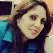 Michele Ferreira