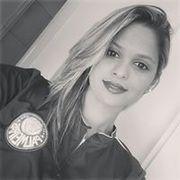 Lila Gonçalves