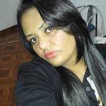 Genilza Santana
