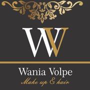Wania Volpe
