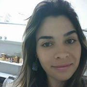Bibi Rodrigues