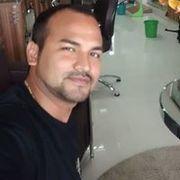 Hainey Da Silva Lima