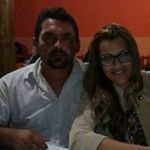 Vanessa Camila Almeida Rocha
