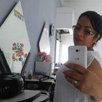 Claudete Souza Haddad Souza