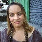 Josineide Silva