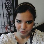 Thayna A. Lima
