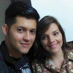 Renan Norte