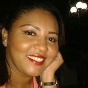 Vera Almeida