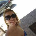 Marla Beatriz Suhett Mangia