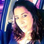 Marcia Santiago