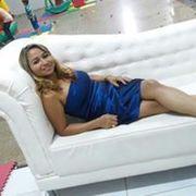 L Elisangela Carvalho