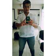 Joedson Silva