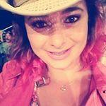 Lorrayne Isabel