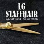 Luanda  Gomes