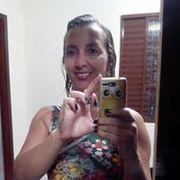 Valdineia Ribeiro