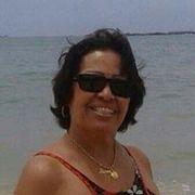 Sonia Abilio
