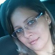 Laura Vilacha