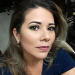 Marcela Santos