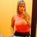 Ingrid Samira da Silva