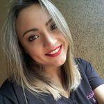 Thaise Helen Cavalcante