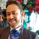 Alcides Duque