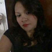 Andrea Janaina de Assis