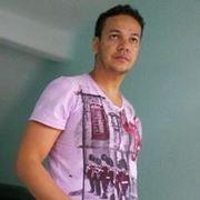 Neu Alves Soares