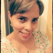 Nathalie Oliveira