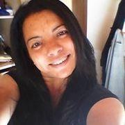 Carla Maayara Souza